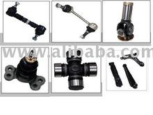 Suspension Parts/Kits Steering Parts
