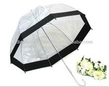 Hot sale new pvc umbrella taffeta printing fabric