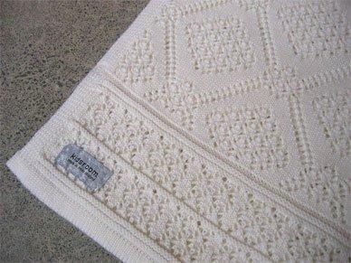Knitting Pattern New Zealand : FREE NEW ZEALAND KNITTING PATTERNS BABIES   KNITTING PATTERN