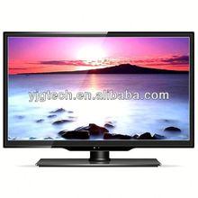 LED TV 32inch slim model tv led stream