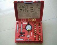 2014 Master Fuel Injection Pressure Test Kit Car Diagnostic Tools all data repair software OEM