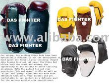 martial art, boxing, karate, tae kwon do, judo, escrima, grappling, vale tudo, mma, fitness, weight lifting