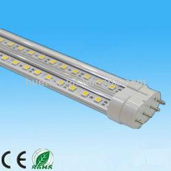 High quality good price 4 pin 11w pl 2g11 led lamp 220v 100-240v 90-265v
