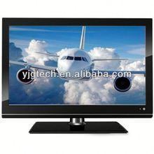 """32""""37""""42""""47""""55"""" LED TV/LED TV SMART/LED TV 3D/40INCH DLED TELEVISION"""