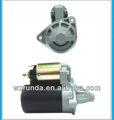 Daewoo matiz piezas del motor de arranque 36100 - 02560 o 1195248