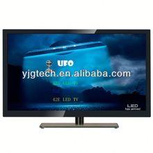 """32""""37""""42""""47""""55"""" LED TV/LED TV SMART/LED TV 3D/plasma television/television plasma"""