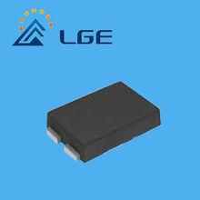 15A Bypass diode TO-277 SD15U45SL