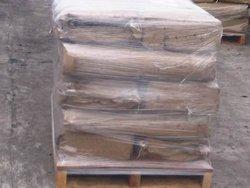 Blown Asphalt R 115/15 Sales