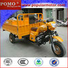 Cargo Tricycle Diesel Engine