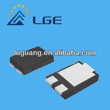 10A Bypass diode TO-277 SD10U45SL