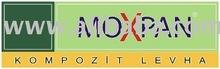 Moxpan MgO Board