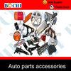 Hotsale of chery car parts
