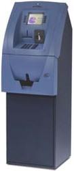 Triton 9100 ATM Cash Machine