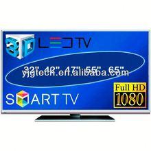 "32""37""42""47""55"" LED TV/LED TV SMART/LED TV 3D/40inch lcd television"