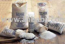 Kalahari Gourmet salt