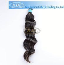 Kabeilu hair brazilian bulk hair hair braiding pictures