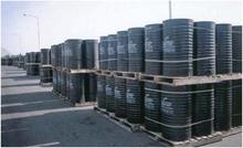 Blown bitumen R 115/15