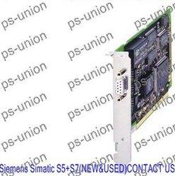 Siemens PLC, Simatic, 6GK1 541-2BA00, 6GK15412BA00
