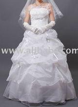 Wedding veil,lingerie,Sexy club wear,sleepwear,stocking,leather lingerie