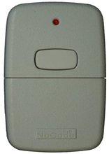Gate remote opener 300R