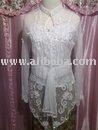 baju tunang/nikah/sanding