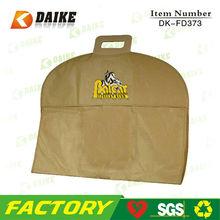 Hanging Reusable Suit Bag Travel DK-FD373