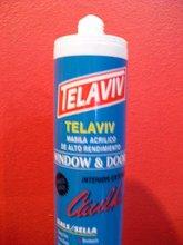 TELAVIV SEALANT