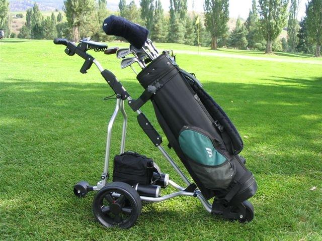 Remote_Control_Golf_Caddy