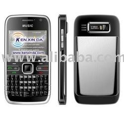 Kenxinda Mobile