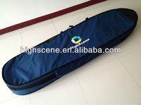 travel surfboard bag