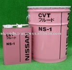 Nissan CVT Fluid NS-1