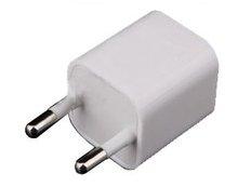 USB mini charging