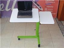 Mesa para Portatiles - Table laptop