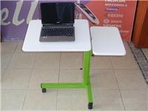 Mesa para portatiles mesa de ordenador port til - Mesas para ordenadores portatiles ...