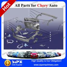 High Quality Genuine Chery Car Parts for Auto QQ3, QQ6, QQ, M1, A1, Cowin, Fulwin, E5, A3, A5, Eastar, Tiggo