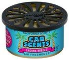 California Scents Car Scents - Laguna Breeze