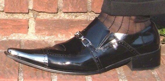 Mens - Dress Shoes | Shoes.com