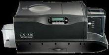 HiTi CS310/320 ID Card Printer . Dye Sublimation