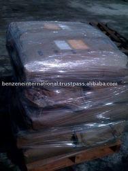 Blown Asphalt R 115/15 Sales in Singapore