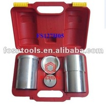 2014 Ball Joint Removal/Installation Set - Mercedes Sprinter auto Vehicle Tools cheap tool suites