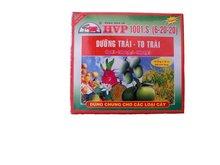NPK 6-20-20 Nourish fruits fertilizer