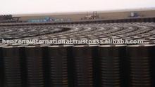 Pen Bitumen 60 / 70 suppliers