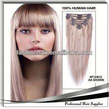 2014 más de moda de Halloween peluca, Remy del pelo, Pelo de la trenza, Medias pelucas ervamatin