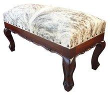 safari bench