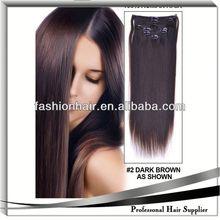 2014 China fashion Cosplay wig,Brazilian virgin hair,Yiwu hair extension de cheveux