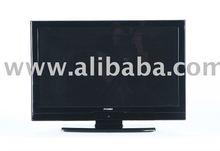 LCD HDTV