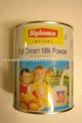 Diploma Instant Full Cream Milk Powder