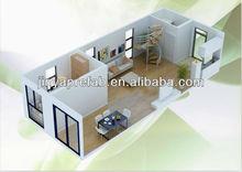 floor plan design prefab modular steel frame prefabricated pre engineered building system