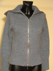 Antonio Albanese Sweaters