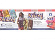 21 Century Kikoy